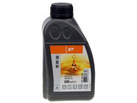 4-х тактное масло STIHL HD 10 W - 30